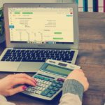 個人事業主の消費税のお話