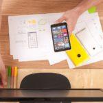UXをデザインすべきなのは誰なのか?